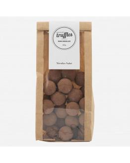 Chocolate Truffles 180 gr.