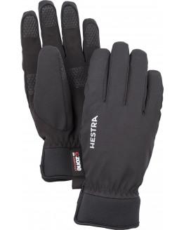 Czone Contact Glove