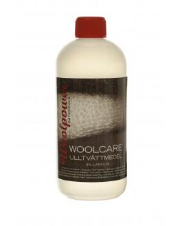 Woolcare 500ml