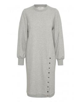 Galica dress SO18
