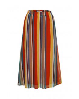 Una skirt AO18