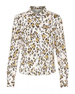 Leopa shirt MA18
