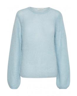 Holly pullover