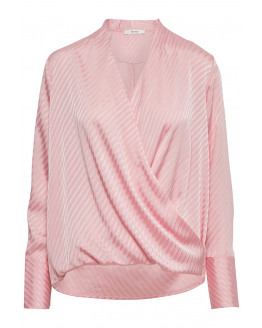 Gunilla blouse SO19