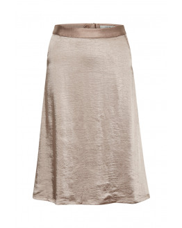 Minina skirt SO19