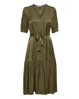 IrinaGZ long dress AO19