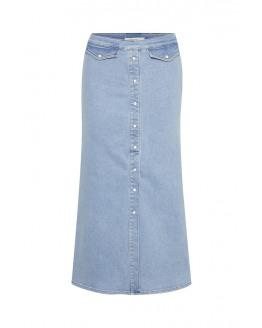 AstridGZ long skirt