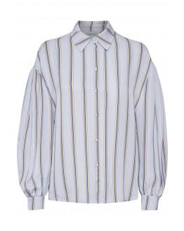 UmayGZ shirt SO20