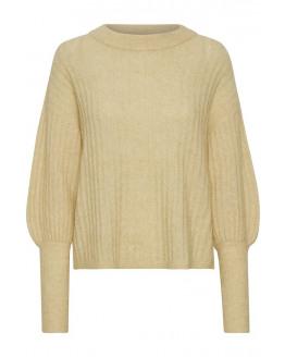 AlpiaGZ pullover