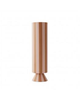 Toppu Vase High