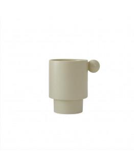 Inka Cup