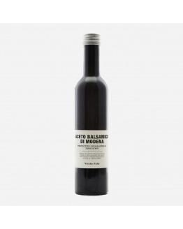 Aceto Balsamico Di Modena PGI 250ml.