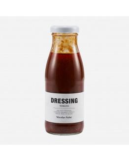 Tomato Dressing 25cl