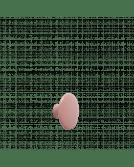Dots Ceramic Small 9cm - Rose