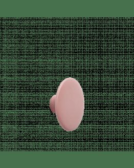 Dots Ceramic Medium 13cm - Rose