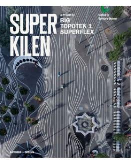 Big - Superkilen