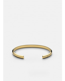 Icon Cuff Thin 65mm