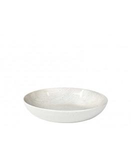 Salad Bowl Copenhagen D31,4xH6,6 cm