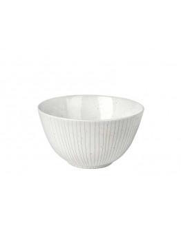 Bowl Copenhagen Stoneware D21xH11,3 cm