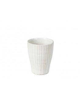 Espresso Mug Copenhagen D6,8xH8,3 cm 10cl