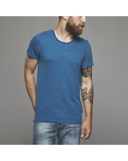 T-Shirt SS Bayswater-Q1143