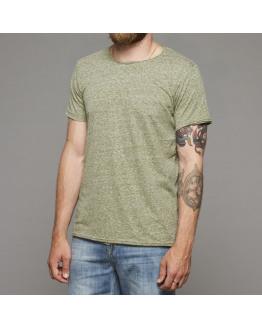 T-Shirt SS Hawk-Q1111