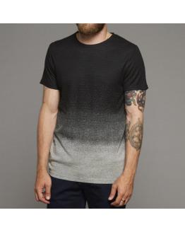 T-Shirt SS Baltic-Q1157