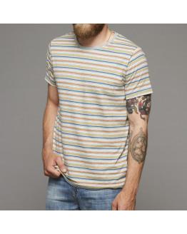 T-Shirt SS Bennett-Q1164