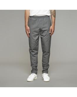 Pants Saxo-Q5142