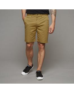 Shorts Felix-Dot-Q6027
