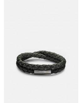 The Suede Bracelet Medium