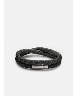The Suede Bracelet Large