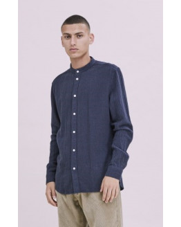 Robin LS Shirt