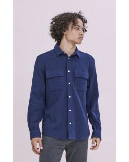 Urmas LS Shirt