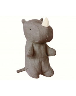 Noah's Friends Rhino Mini
