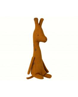 Noah's Friends Giraffe Mini