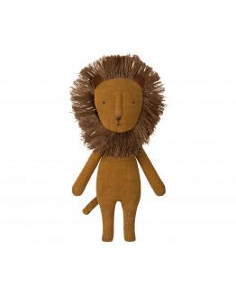 Noah's Friends Lion Mini