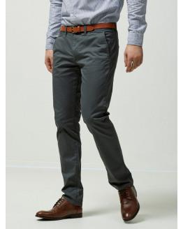 SHHYARD URBAN CHIC SLIM ST PANTS NOOS 16051639