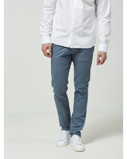 SHHYARD BLUE MIRAGE SLIM ST PANTS NOOS 16054051