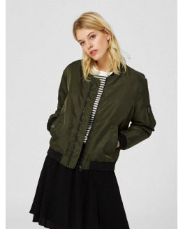 SFPABLA BOMBER JACKET