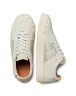 SFDina Suede Sneaker