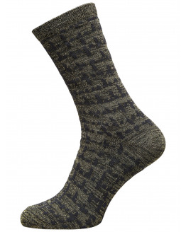 SFVida Sock