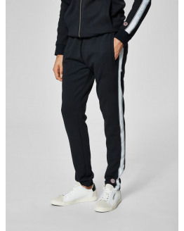 SHXSTORM SWEAT PANTS