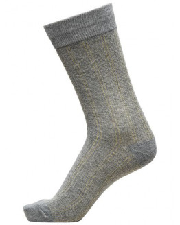 SLHMINI STRUCTURE SOCK