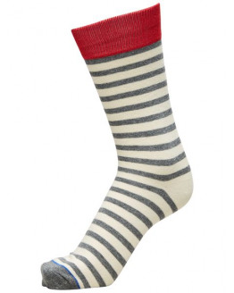SLHCLASSIC STRIPE SOCK