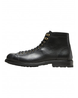 SLHPeter Hike Boot