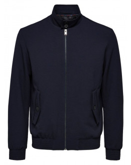 SLHHARRINGTON JACKET B