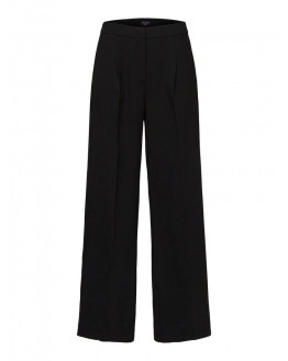 SLFTINNI MW WIDE PANT NOOS