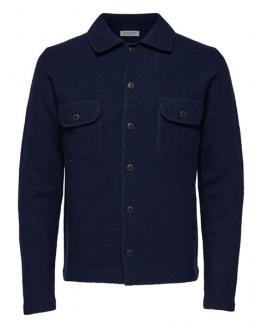 SLHNeal Workwear Cardigan W