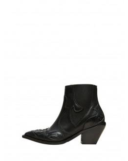 SLFSweets Cowboy Boot B